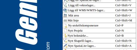 Skärmbild från 2015-04-17 15:51:33