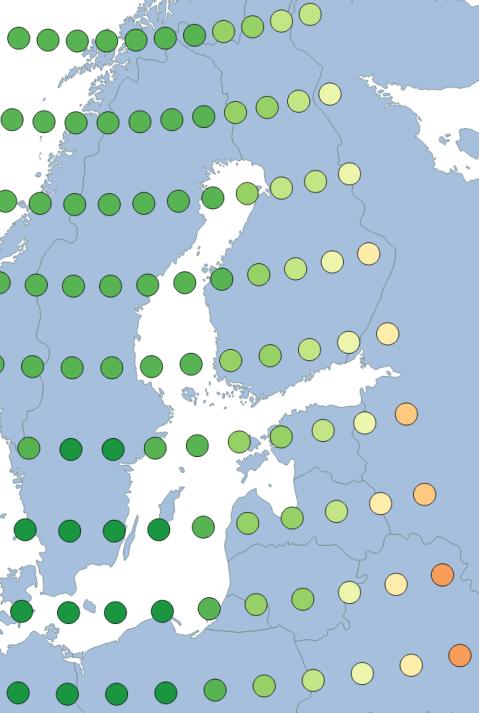 Skärmbild från 2015-05-16 13:20:29