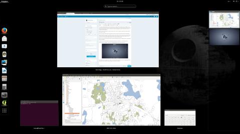 Skärmbild från 2015-05-16 19:48:22