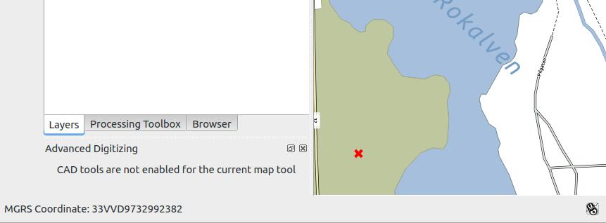 Skärmbild från 2015-06-24 17:56:32