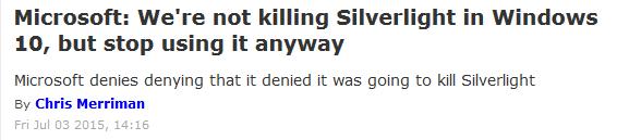 killing_Silverlight