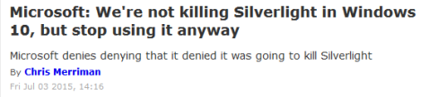 killing_Silverlight