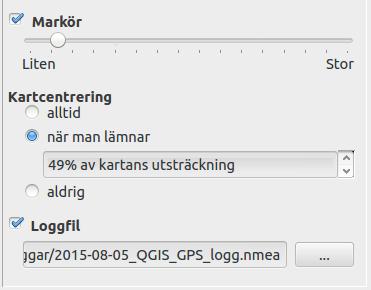 Skärmbild från 2015-08-05 13:18:11