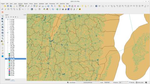Skärmbild från 2015-10-11 13:59:57