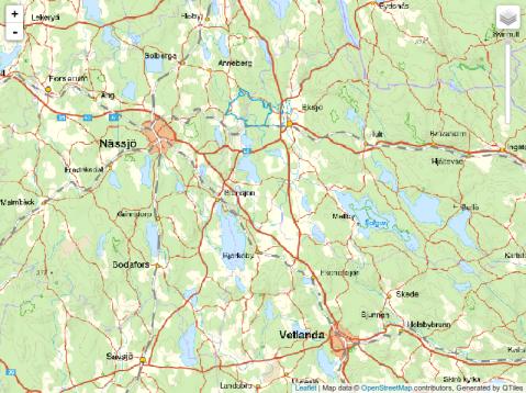 Skärmbild från 2015-10-17 15:28:29