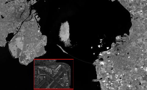 Skärmbild från 2015-10-24 16:37:25