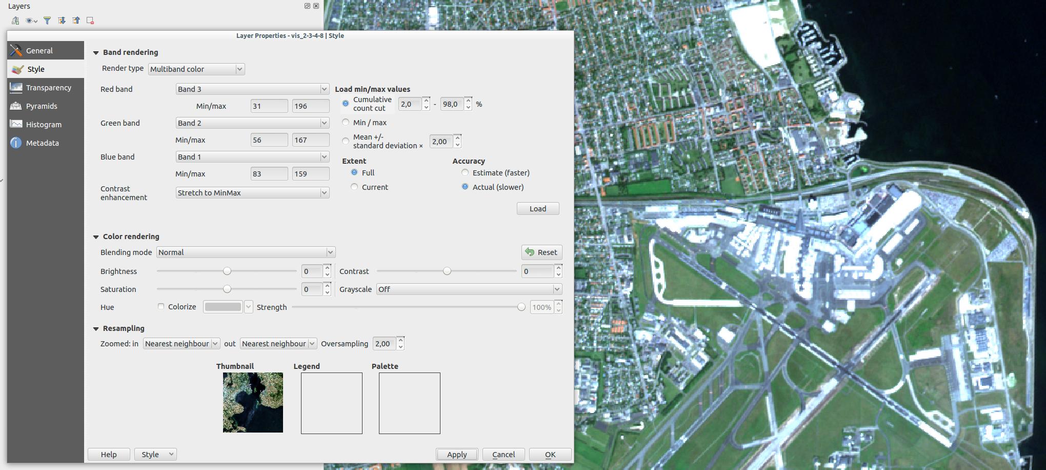 Skärmbild från 2015-10-24 16:52:48