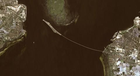 Skärmbild från 2015-10-24 19:18:54