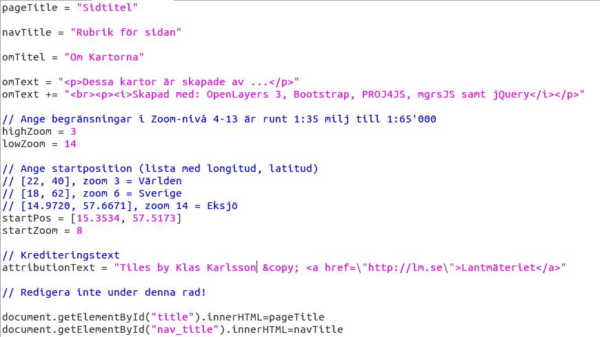Skärmbild från 2015-11-07 17:55:52