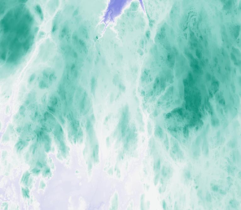 Skärmbild från 2015-11-16 18:10:02
