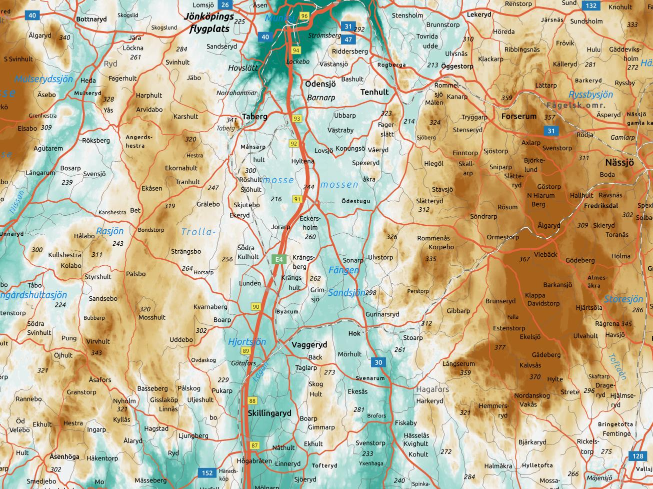 Skärmbild från 2015-11-16 18:16:59