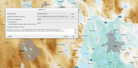 Skärmbild från 2015-11-16 18:30:32