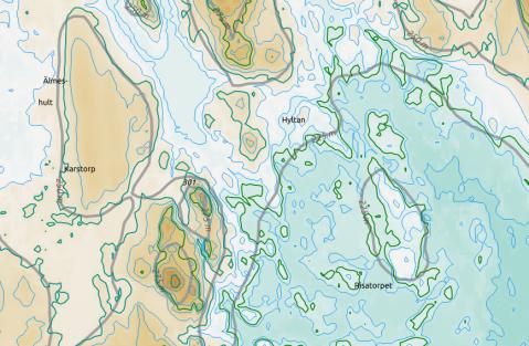 Skärmbild från 2015-11-16 18:39:10