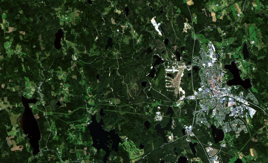 Skärmbild från 2015-11-21 12:28:06