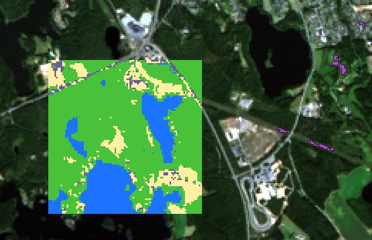 Skärmbild från 2015-11-21 13:08:17