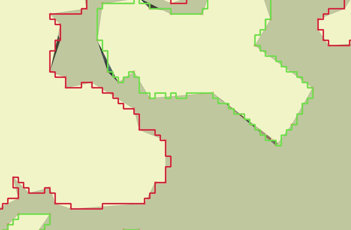 Skärmbild från 2015-11-21 16:04:07