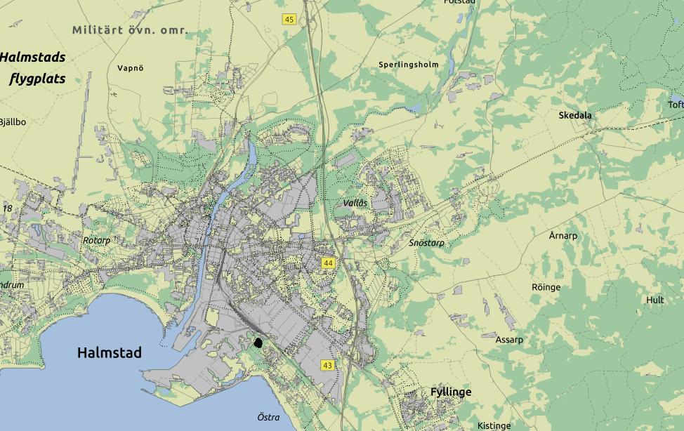 Skärmbild från 2015-11-21 16:17:47.png