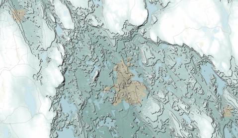Skärmbild från 2015-11-28 19:07:33