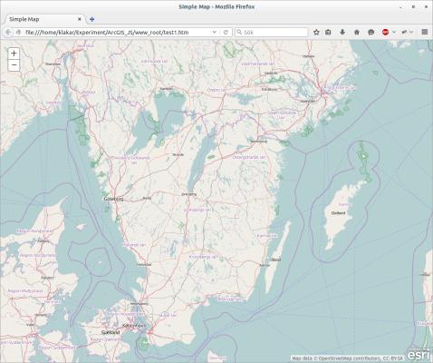 Skärmbild från 2015-12-07 10:33:01
