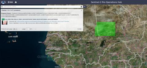 Skärmbild från 2015-12-07 12:50:36.png