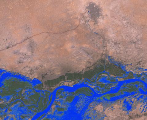 Skärmbild från 2015-12-07 17:13:33