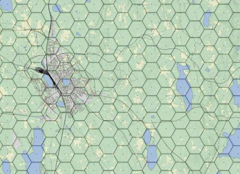 Skärmbild från 2015-12-10 12:30:01.png