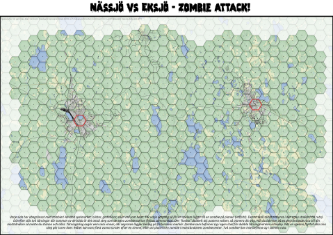zombieattack.png