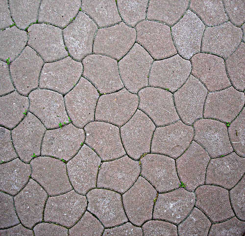 500px-wallpaper_group-p3-1