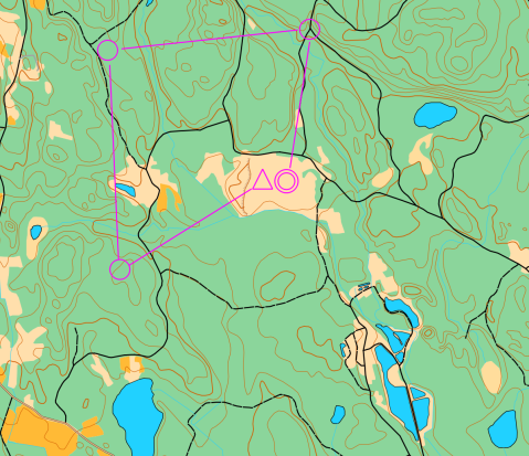 Skärmbild från 2016-02-14 16:47:18.png