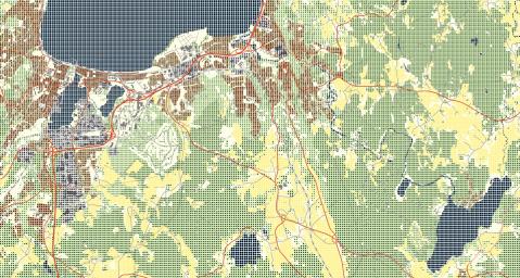Skärmbild från 2016-03-20 09:35:25