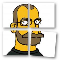 avatar_cut