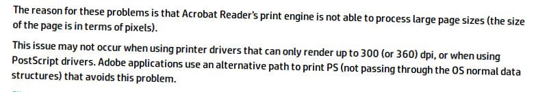 printingproblems