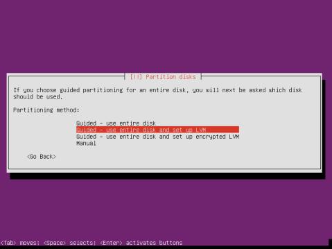 VirtualBox_Server16.04_18_05_2016_20_59_16