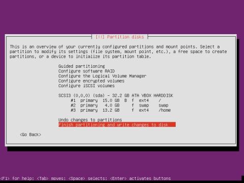 VirtualBox_Server16.04_18_05_2016_21_14_45
