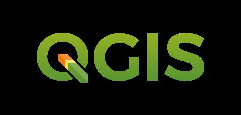 qgis-logo_anita02