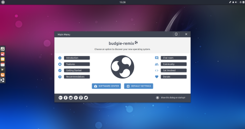 VirtualBox_Budgie16.png