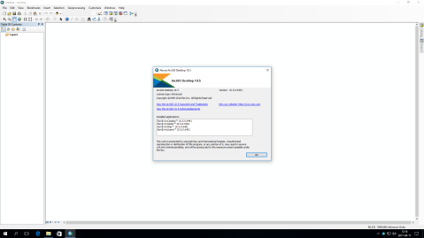 VirtualBox_Windows10_17_04_2017_12_16_28