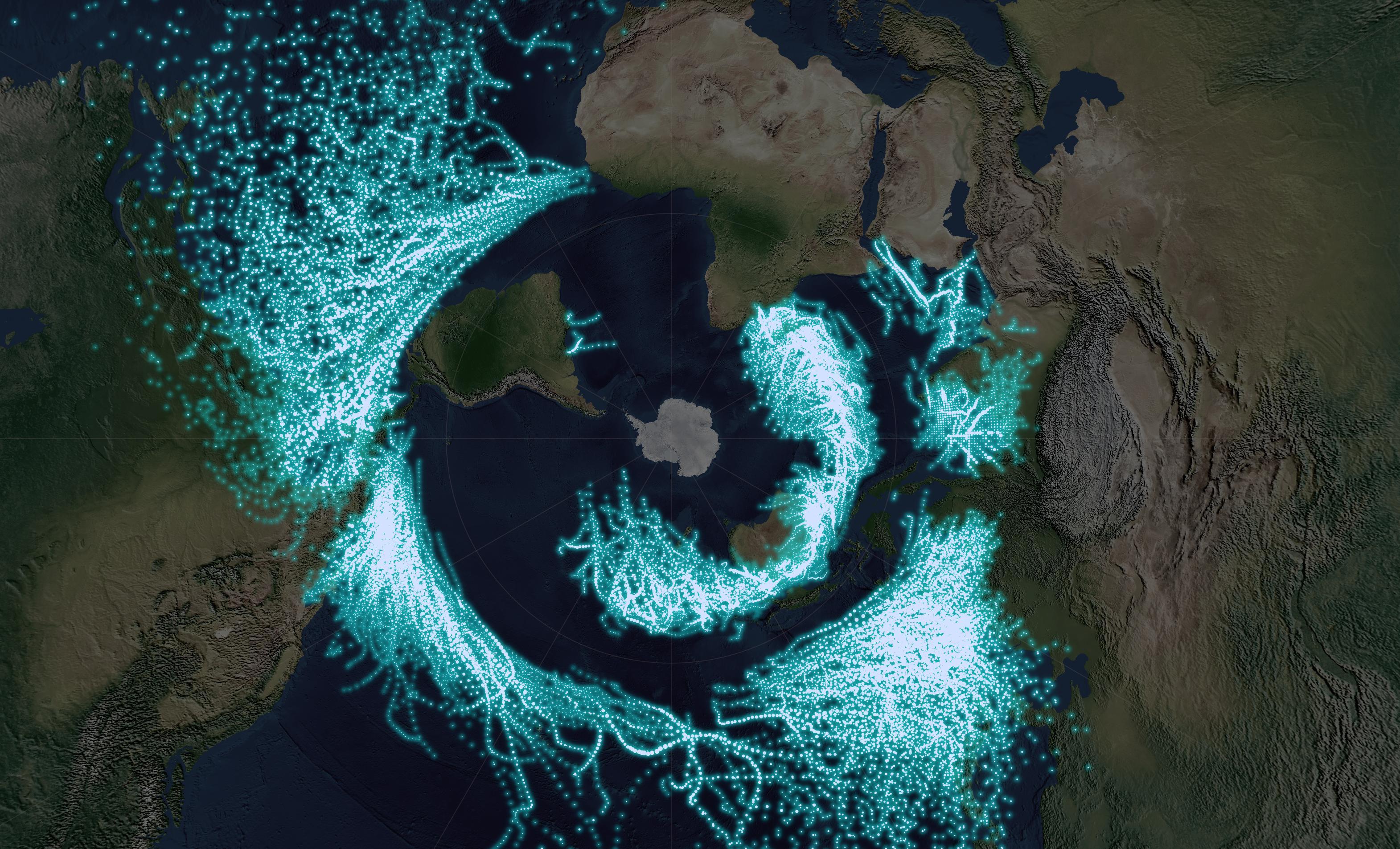 stormkarta.jpg