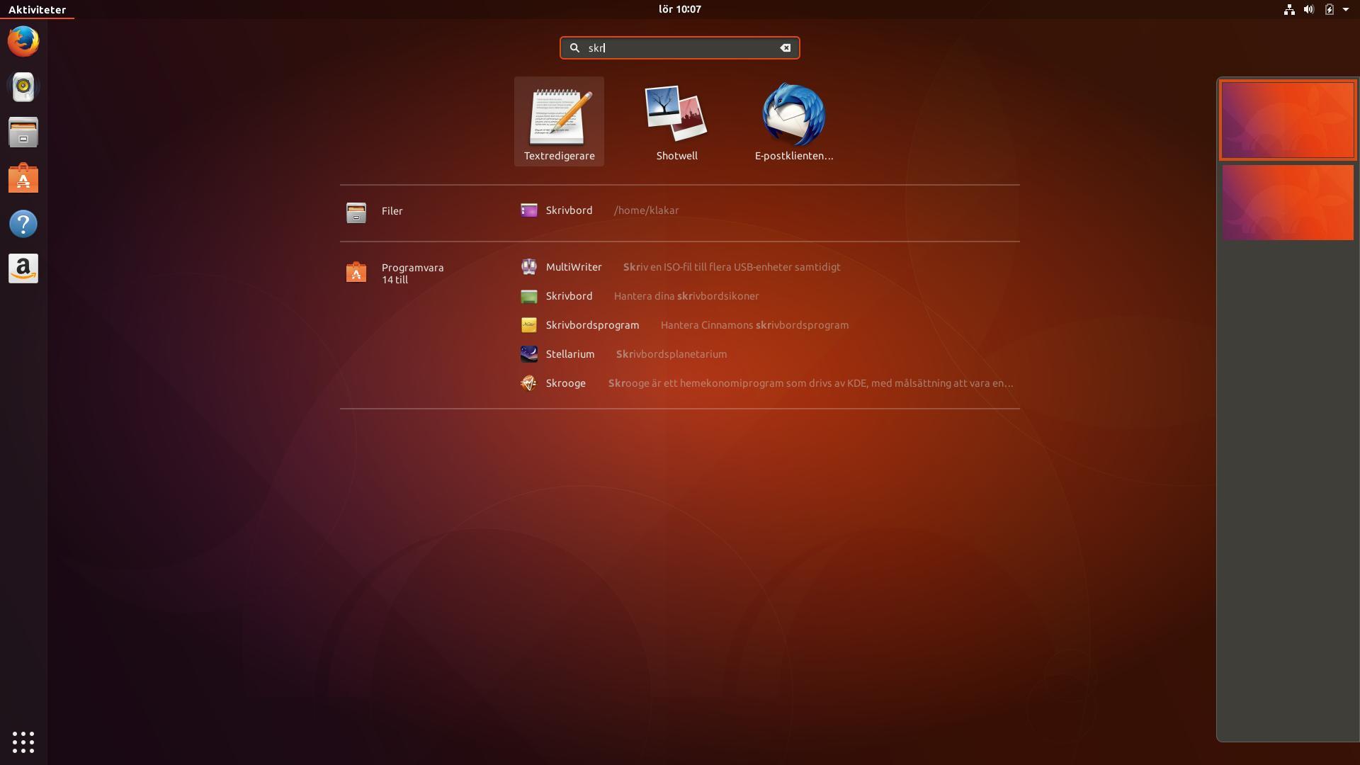 VirtualBox_Ubuntu1710_30_09_2017_10_06_01.jpg