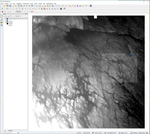 Skärmbild från 2017-10-20 13-30-21.jpg
