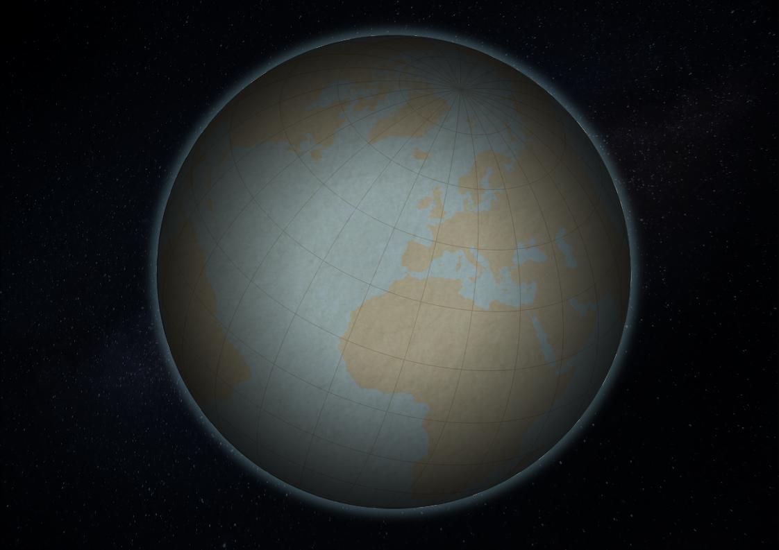 globe_5