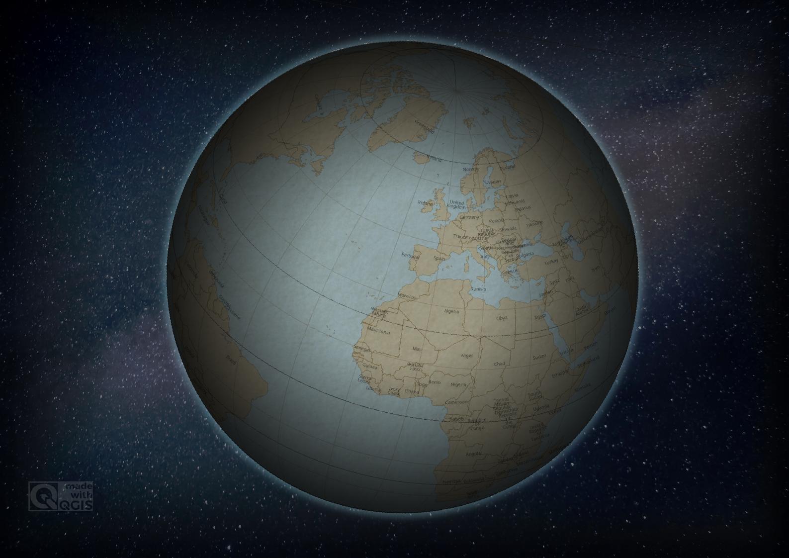 globe_8