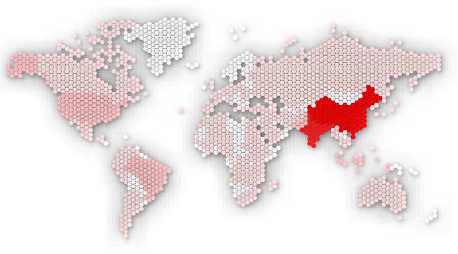 skärm_befolkning.png