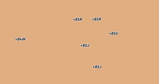 Skärmbild_2018-03-10_16-36-28.png