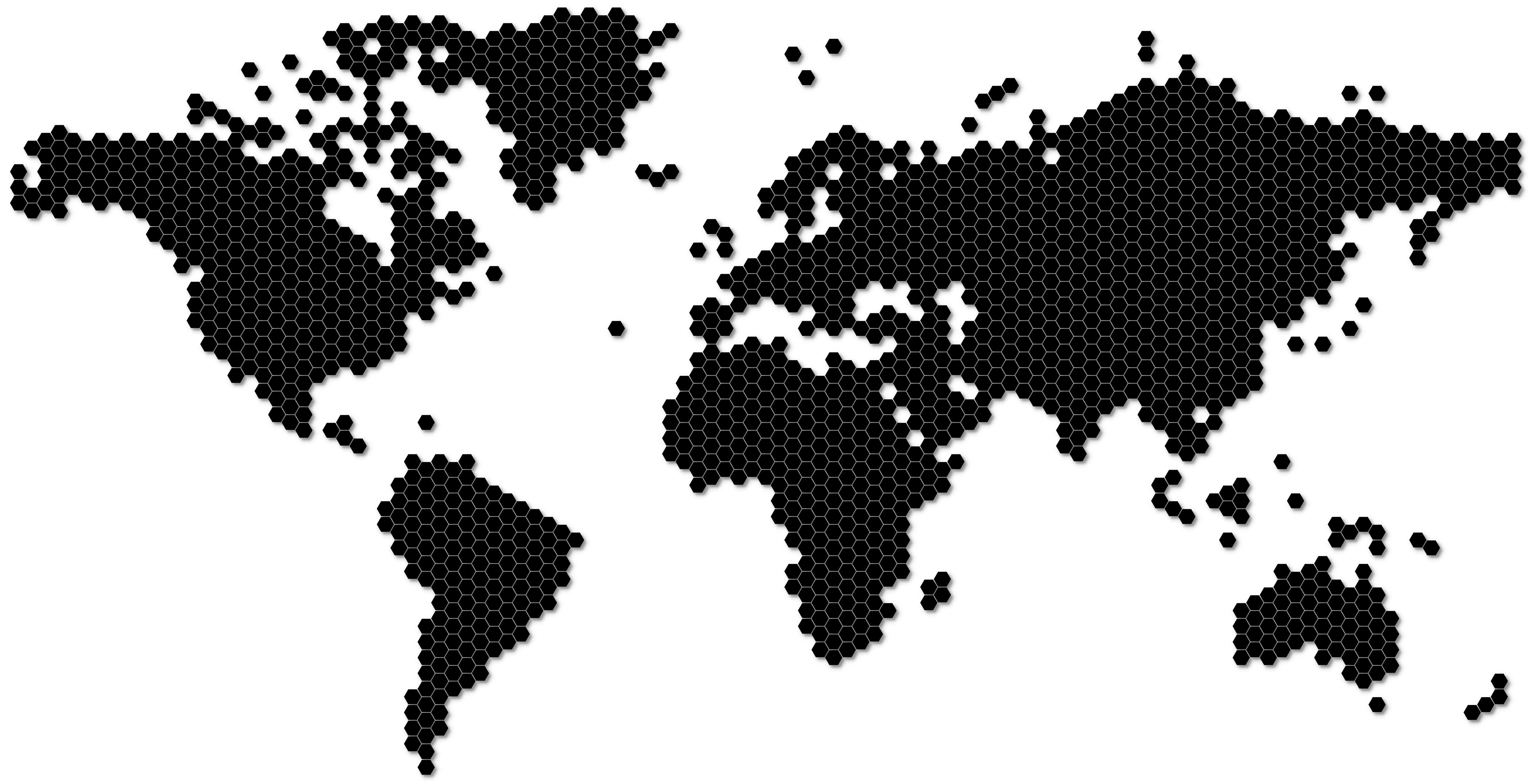 world_hex