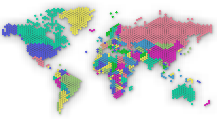 world_hex.png