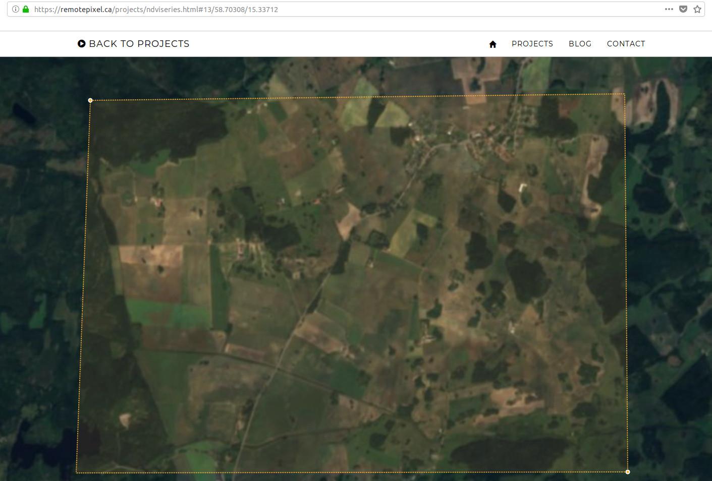 Skärmbild från 2018-05-21 09-25-07.jpg