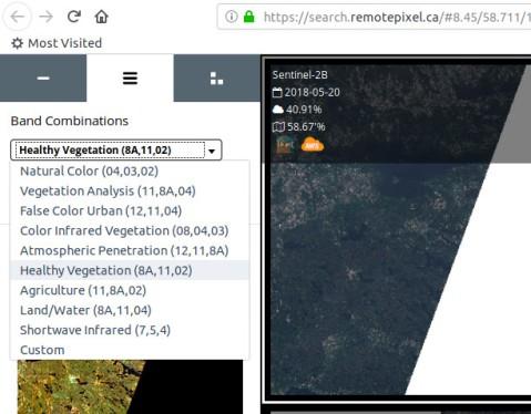 Skärmbild från 2018-05-21 09-37-13