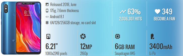 Skärmklipp från 2018-06-16 07:46:04.png