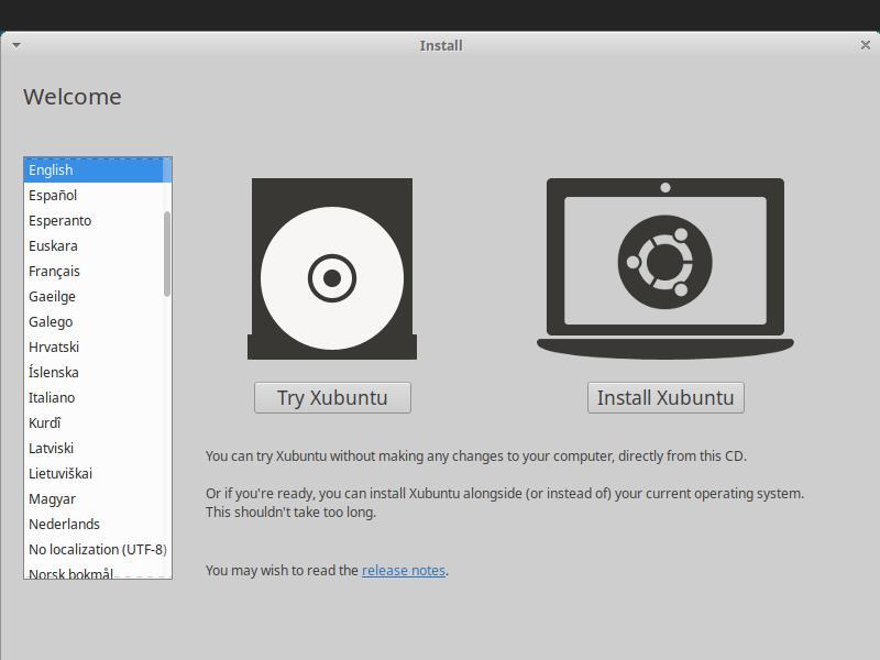 VirtualBox_Xubuntu18.04_10_06_2018_08_45_08